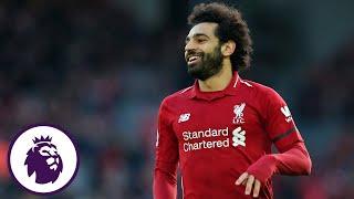 How Liverpool found success during 2018-2019 Premier League season | NBC Sports