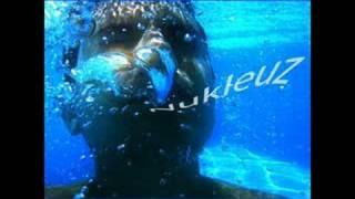 Ibiza Knights - Breathless (Whitby & Audio Hedz Remix)