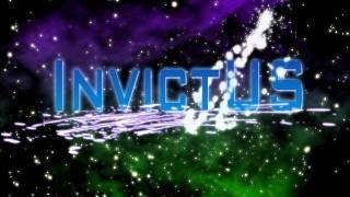 Birdy - Shelter (InvictUS Remix)