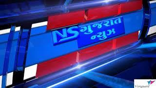 CHOTILA PASE ACCIDENT || NS GUJARAT NEWS