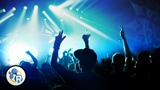 Why We Love The Drop: Dance Music And The Brain