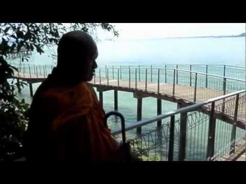 singapore pulau ubin  Island