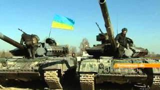 На озброєнні української армії виявився кращий в світі винищувач