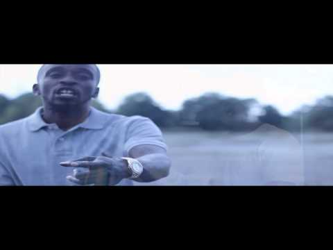 D Clak - Everyday A Struggle Official Video (Dir by @totrueice)