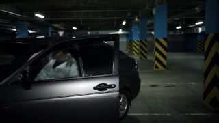 Тест-драйв LADA Priora Coupe | Не ссы, доедем! s01 ep06 (LADA Priora Coupe)