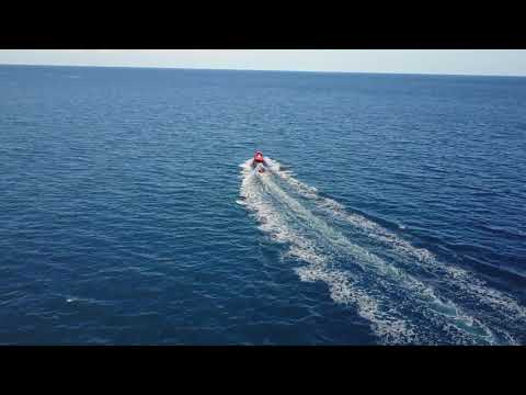 Белое Золото - Я Отменю Дожди Видео: Турция, Анталия, Кемер
