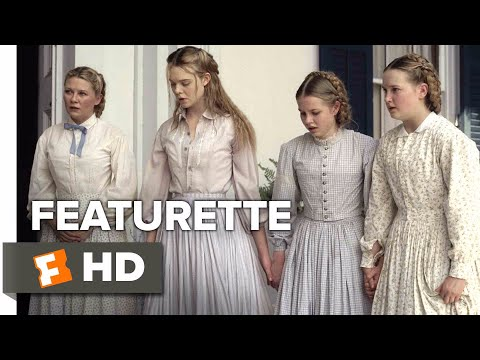 The Beguiled Exclusive Featurette - What is Beguiled (2017) | Movieclips Coming Soon