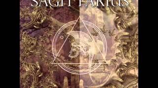 Sagittarius - Invictus
