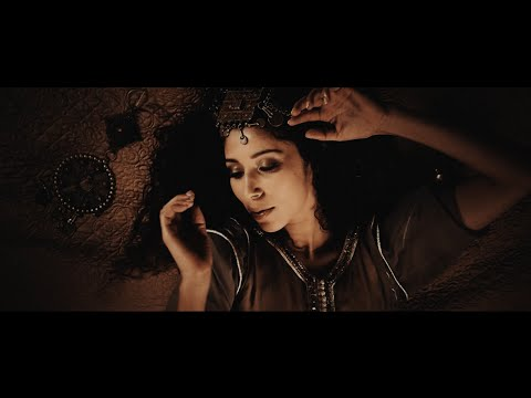 Fayçal Azizi - Hak A Mama (Official Video)