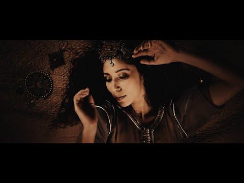 Fayçal Azizi - Hak A Mama