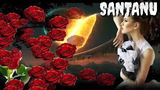 Video Sagar Se Gehra Hai Pyar download MP3, 3GP, MP4, WEBM, AVI, FLV Agustus 2018