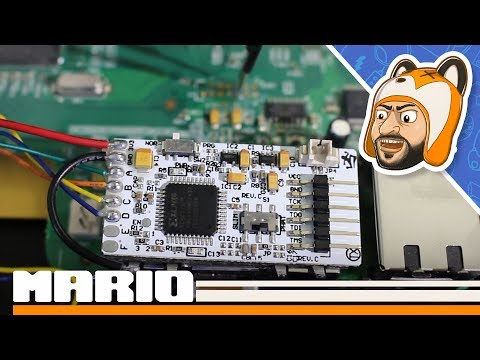 How To RGH 1.2 A Xbox 360 (Phat)