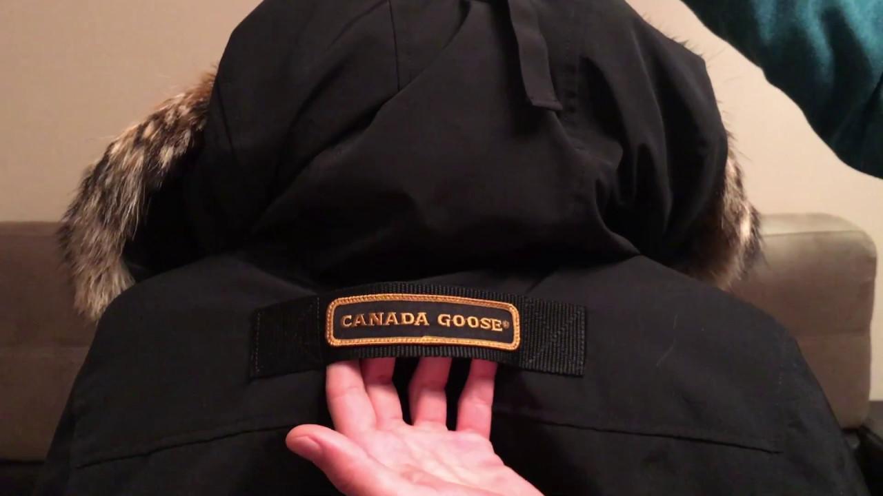 16 мар 2017. Интерфакс: канадская canada goose holdings, известный производитель теплой верхней одежды, привлекла 340 млн канадских долларов ($255,3 млн ) в рамках ipo.