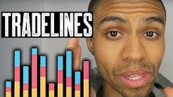 TRADELINES BOOST SCORE FAST! || WHAT ARE TRADELINES? || GET YOURS NOW