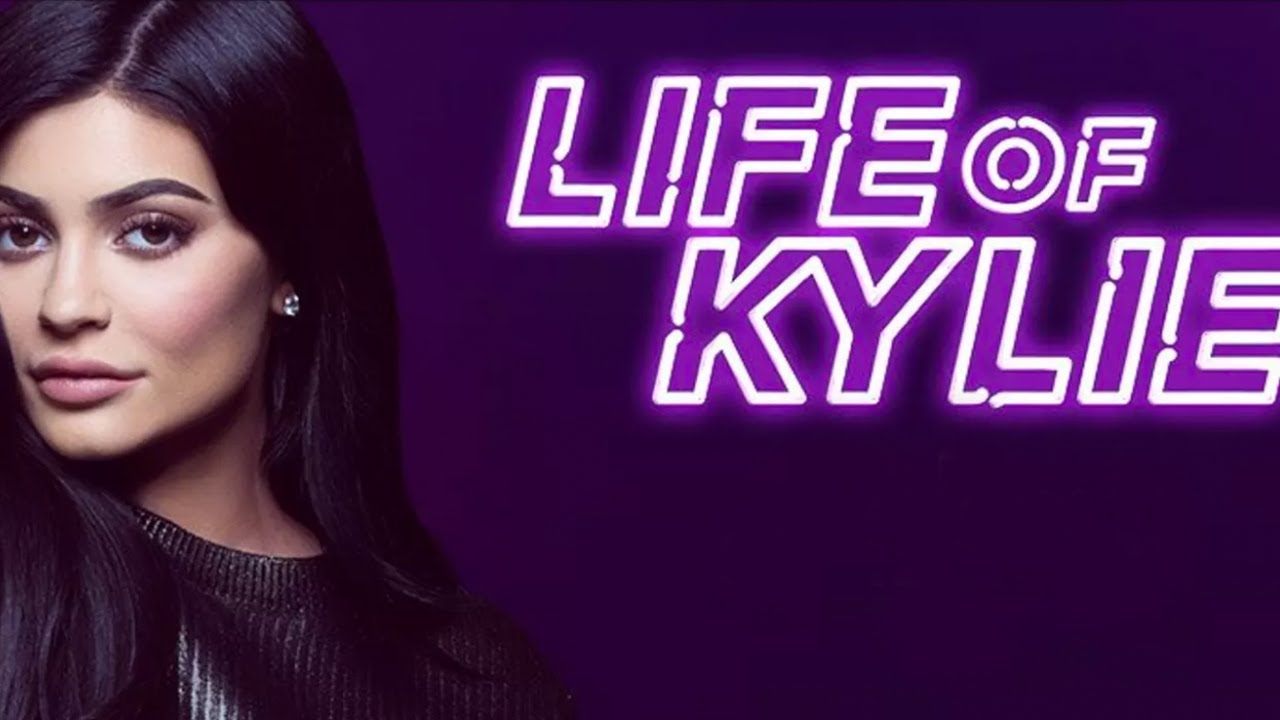 Everything That Happened On Life Of Kylie Premiere