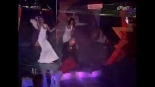 Шура - Твори добро (Night life awards) 2000 год
