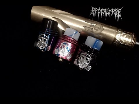apocalypse-rda-gen-2-&-the-spartan-mech-mod-by-vapor-modified-review