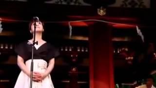 名言 岩崎 宏美(いわさき ひろみ、1958年11月12日 - )は、東京都江東...