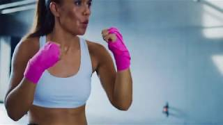 Penrith boxing classes | penrith personal trainer