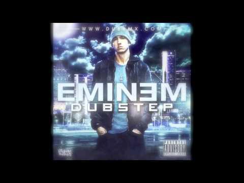 Eminem-When I'm Gone vs Mt Eden Dubstep DOWNLOAD!