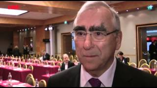 Theo Waigel, Ex-Finanzminister Deutschland