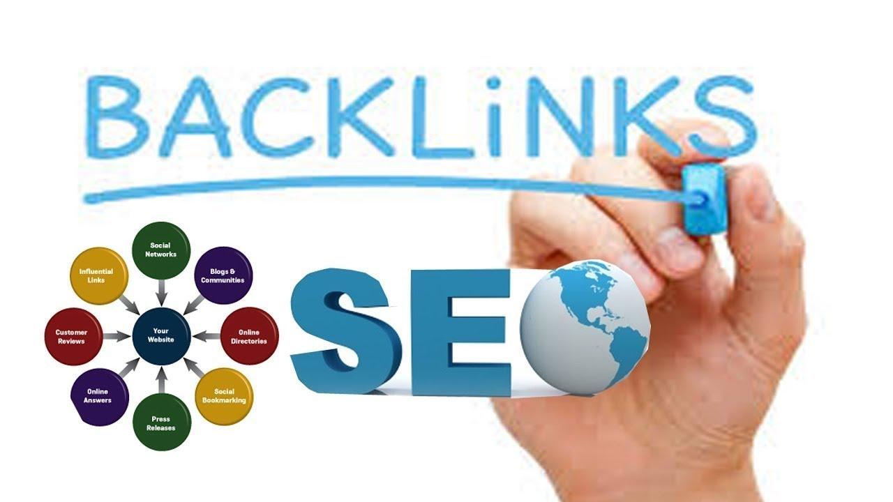 Posisi Link Untuk Backlink Yang Bagus - Optimasi SEO Off Page ...