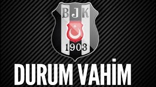 Sinan Engin: Beşiktaş'ın kadro seviyesi düşmüş