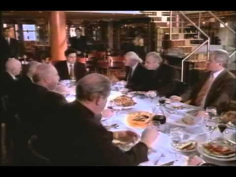 Download The Last Don II Trailer 1997