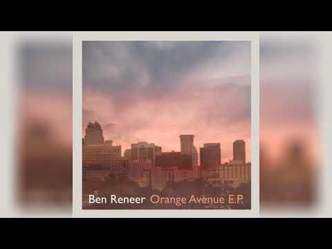 Ben Reneer - Orange Avenue (feat. Katie Lee Cragun)