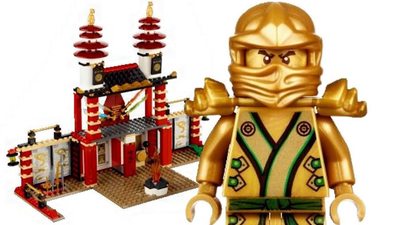 Worksheet. LEGO Temple of Light 70505 LEGO Ninjago The Final Battle Review
