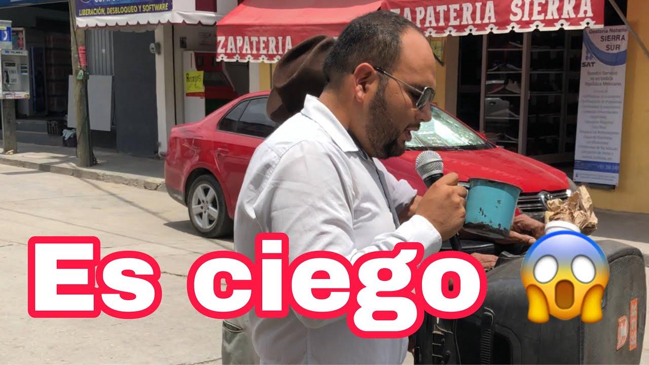 ASI ES GANARSE LA VIDA EN ESTA PANDEMIA #musicosunidos
