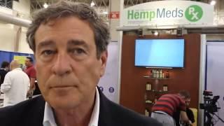What is CBD Oil? | Dosage of Cannabis Oil | Testimonial of CBD Hemp Oil Benefits