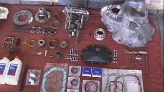 CELTA 2002 1.0 8V MPFI Revisão: Motor, Câmbio, Suspensão e Freios thumbnail