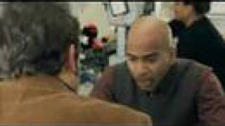 The Accidental Husband (2008) *NEW * Trailer HD