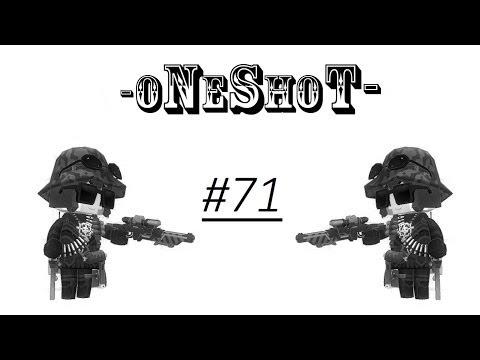 ★═☆═Real Live═☆═★#71 aka BONE am Start... 2 DÖNER