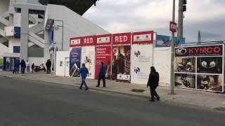 AΝΟΡΘΩΣΙΣ - ΑΝΑΓΕΝΝΗΣΗ. 05/02/2017