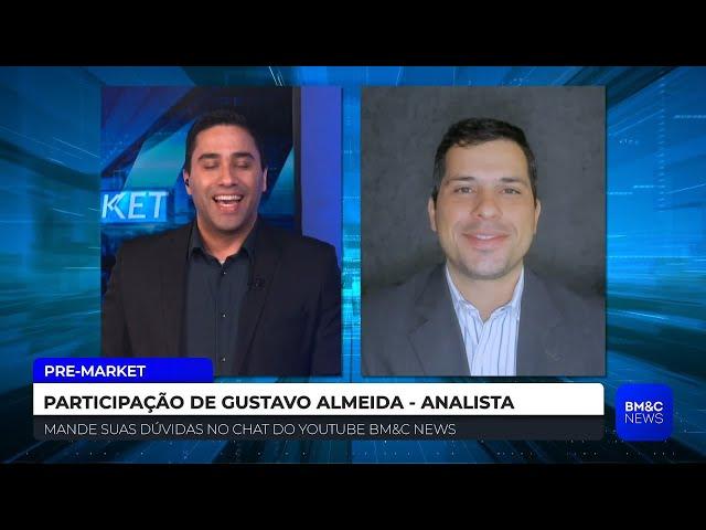 Venda de ações da Petrobras pode puxar Bolsa para cima, diz analista