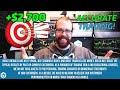 100% Accuracy on Five Trades! +$2,700! | Ross' Trade Recap