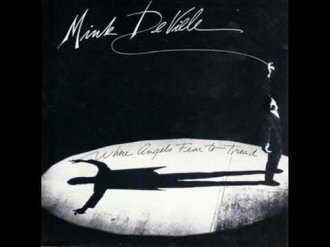 Mink DeVille - Demasiado Corazon [HQ] album version