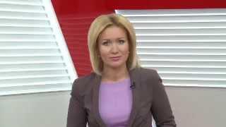 РЖД ТВ о пневмооболочках
