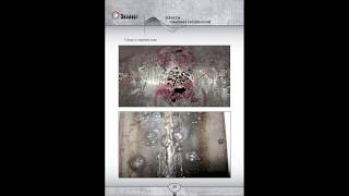 Фотоальбом дефектов сварных соединений