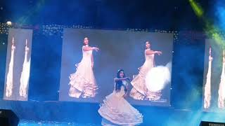 Best Bride Dance | Wedding Dance | Ladies Sangeet Dance | Choreographed By Tarun Rathore