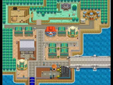 Pokemon Black And White Black2white2 Driftveil City Remix Youtube In pokémon black and white 2, you travel through unova facing everything from wild pokémon, rival trainers, gym leaders, team plasma, to legendary pokémon. youtube