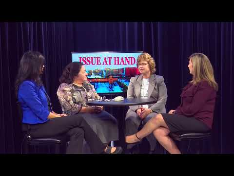 Issue At Hand : Healthcare options In Lowell