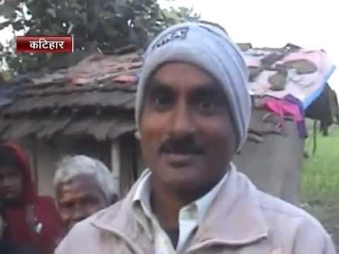 वीडियो: मां-बाप ने बेटे को मुर्दा समझ गंगा में बहाया, अब तीन साल बाद जिंदा लौटा