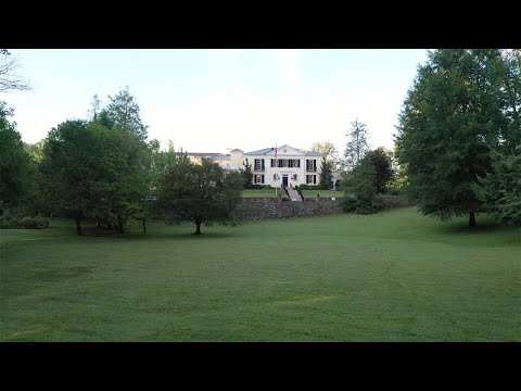 Airlie In Warrenton, Virginia
