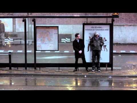 3004-Three-1-KLM Proxemics