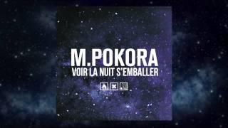 M. Pokora - Voir la nuit s