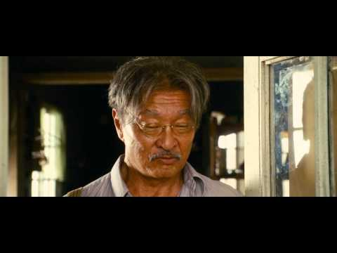 Little Boy  Movie   CaryHiroyuki Tagawa Actor