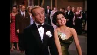 The Band Wagon (1953) Finale